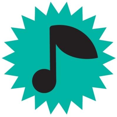Picto Nature en musique